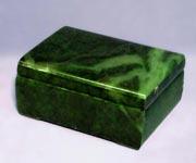 55 кг янтаря изъяты на Ривненщине, - Нацполиция - Цензор.НЕТ 8776